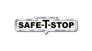 SAFE_T_STOP